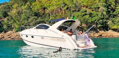 677/alugar charter 38 lancha ilhabela sp litoral norte 781 8977
