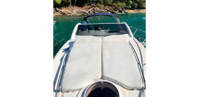 677/alugar charter 38 lancha ilhabela sp litoral norte 781 8979