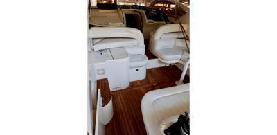 677/alugar charter 38 lancha ilhabela sp litoral norte 781 8981