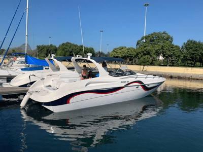 677/alugar charter 38 lancha rio de janeiro rj none 83 933