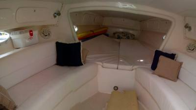 677/alugar charter 39 lancha caraguatatuba sp litoral norte 768 8889