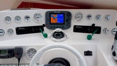 677/alugar charter 39 lancha caraguatatuba sp litoral norte 768 8892
