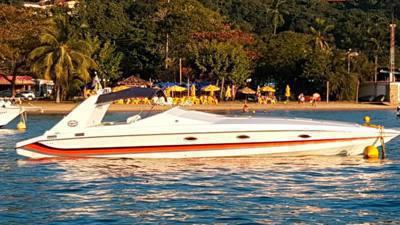 677/alugar charter 39 lancha caraguatatuba sp litoral norte 768 9653