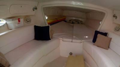 677/alugar charter 39 lancha caraguatatuba sp litoral norte 768 9657
