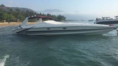 677/alugar charter 39 lancha caraguatatuba sp litoral norte 770 8899