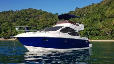 677/alugar charter 39 lancha ubatuba sp litoral norte 772 8908