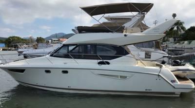677/alugar charter 0 lancha balneario camboriu sc none 797 9075