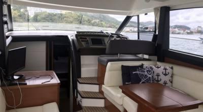 677/alugar charter 0 lancha balneario camboriu sc none 797 9076