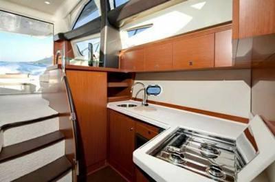 677/alugar charter 0 lancha balneario camboriu sc none 797 9077
