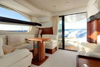 677/alugar charter 0 lancha balneario camboriu sc none 797 9079