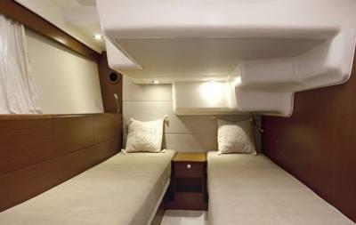677/alugar charter 0 lancha balneario camboriu sc none 797 9080