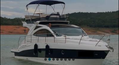 677/alugar charter 0 lancha capitolio mg none 720 817