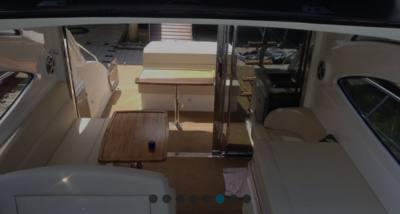 677/alugar charter 0 lancha capitolio mg none 720 822