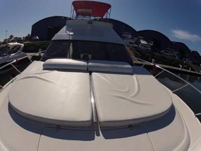 677/alugar charter 0 lancha guaruja sp baixada santista 85 902