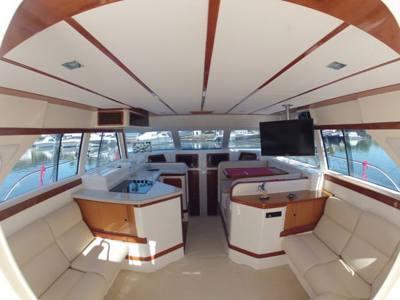 677/alugar charter 0 lancha guaruja sp baixada santista 85 905