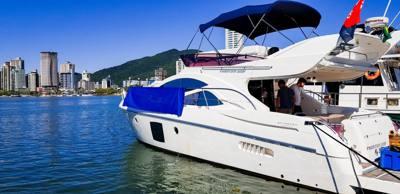 677/alugar charter 0 lancha rio de janeiro rj none 829 9320