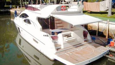677/alugar charter 0 lancha rio de janeiro rj none 829 9321