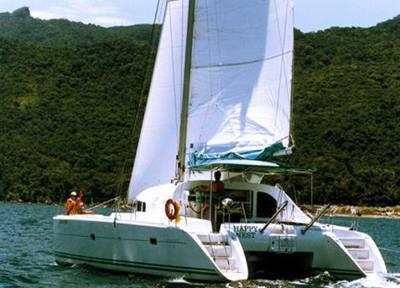677/alugar charter 0 veleiro angra dos reis rj costa verde 79 8732