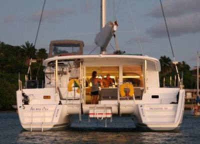 677/alugar charter 0 veleiro angra dos reis rj costa verde 79 8733