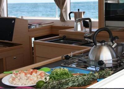 677/alugar charter 0 veleiro angra dos reis rj costa verde 79 873