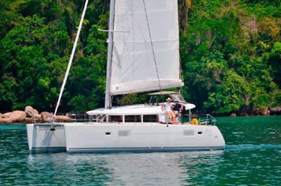 677/alugar charter 0 veleiro angra dos reis rj costa verde 82 929