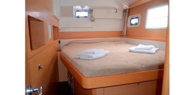 677/alugar charter 0 veleiro angra dos reis rj costa verde 82 9296