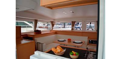 677/alugar charter 0 veleiro angra dos reis rj costa verde 82 9297