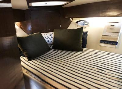 677/alugar charter 1 lancha guaruja sp baixada santista 850 928