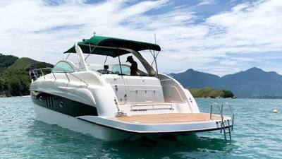 677/alugar charter 1 lancha ilhabela sp litoral norte 855 99