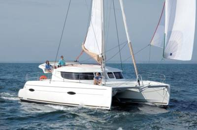 677/alugar charter 1 veleiro angra dos reis rj costa verde 750 872