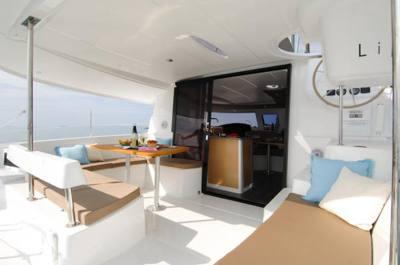 677/alugar charter 1 veleiro angra dos reis rj costa verde 750 87