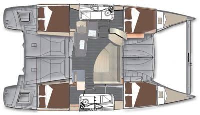 677/alugar charter 1 veleiro angra dos reis rj costa verde 750 876