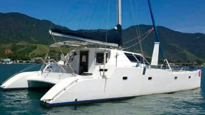 677/alugar charter 2 veleiro angra dos reis rj costa verde 76 871