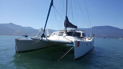 677/alugar charter 2 veleiro angra dos reis rj costa verde 76 8715