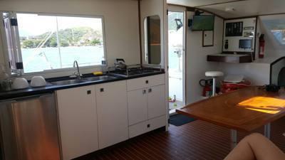 677/alugar charter 2 veleiro angra dos reis rj costa verde 76 8716