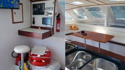 677/alugar charter 2 veleiro angra dos reis rj costa verde 76 8717