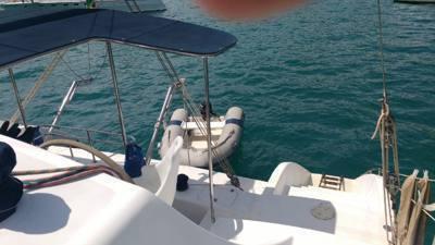 677/alugar charter 2 veleiro angra dos reis rj costa verde 76 8718