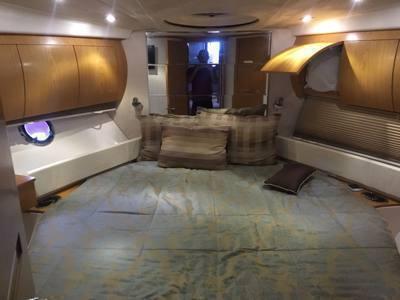 677/alugar charter 2 veleiro angra dos reis rj costa verde 816 9251