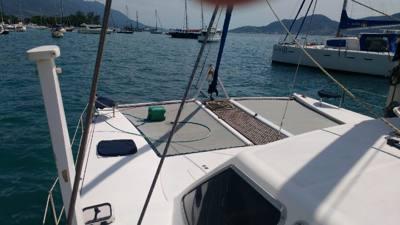 677/alugar charter 2 veleiro angra dos reis rj costa verde 816 9252