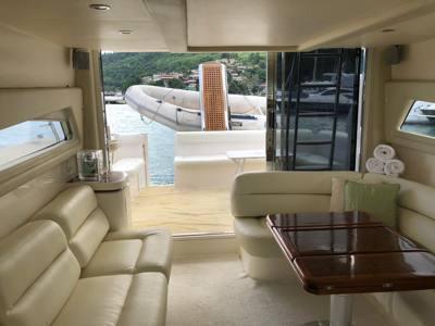 677/alugar charter  lancha angra dos reis rj costa verde 75 8712