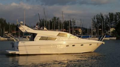 677/alugar charter  lancha angra dos reis rj costa verde 751 877