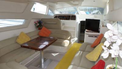 677/alugar charter  lancha angra dos reis rj costa verde 751 8750