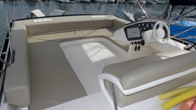 677/alugar charter  lancha angra dos reis rj costa verde 751 8752