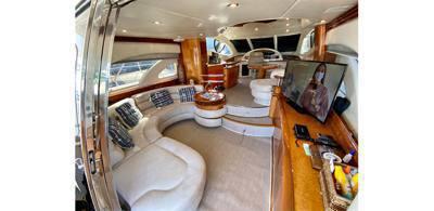 677/alugar charter  lancha angra dos reis rj costa verde 822 9285