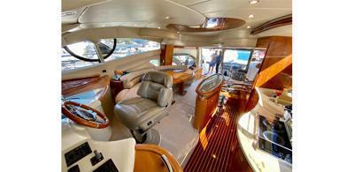 677/alugar charter  lancha angra dos reis rj costa verde 822 9286