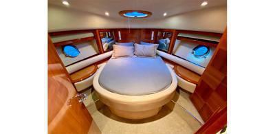 677/alugar charter  lancha angra dos reis rj costa verde 822 9287