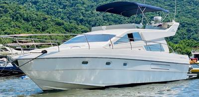 677/alugar charter  lancha guaruja sp baixada santista 788 9021