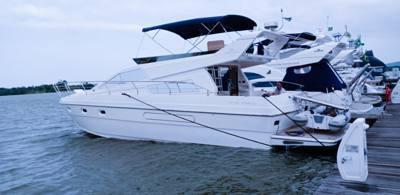 677/alugar charter  lancha guaruja sp baixada santista 788 9022