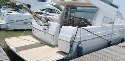 677/alugar charter  lancha guaruja sp baixada santista 788 9023