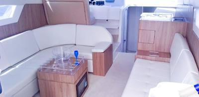 677/alugar charter  lancha guaruja sp baixada santista 788 902